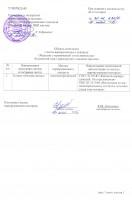 Свидетельство-об-аттестации-лаборатории-неразрушающего-контроля-2