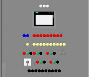 Control and automation boards